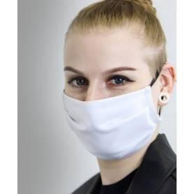 Ochranné textilné rúško...