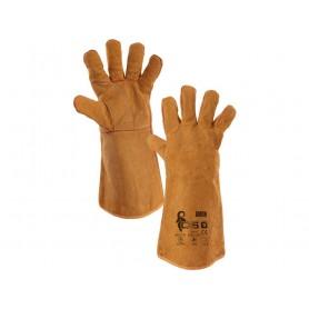 CXS AMON Pracovné rukavice,...