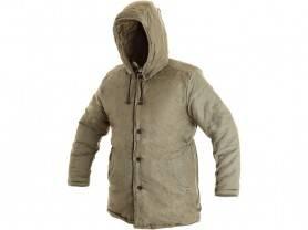 CXS JUTOS Pánsky zimný kabát