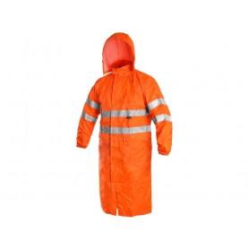 CXS BATH Výstražný plášť,...