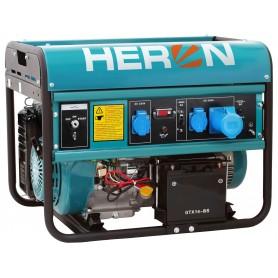 HERON EGM-68 AVR-1E...