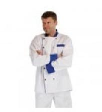 Špeciálne profesijné odevy