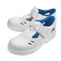 Biela obuv