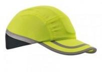 Bezpečnostné čiapky