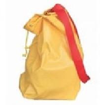 Brašne a tašky