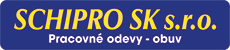 SCHIPRO SK, s.r.o.